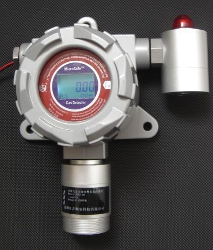 厂家直销高精度带显示乙醇测定仪 浓度测定仪 吉顺安