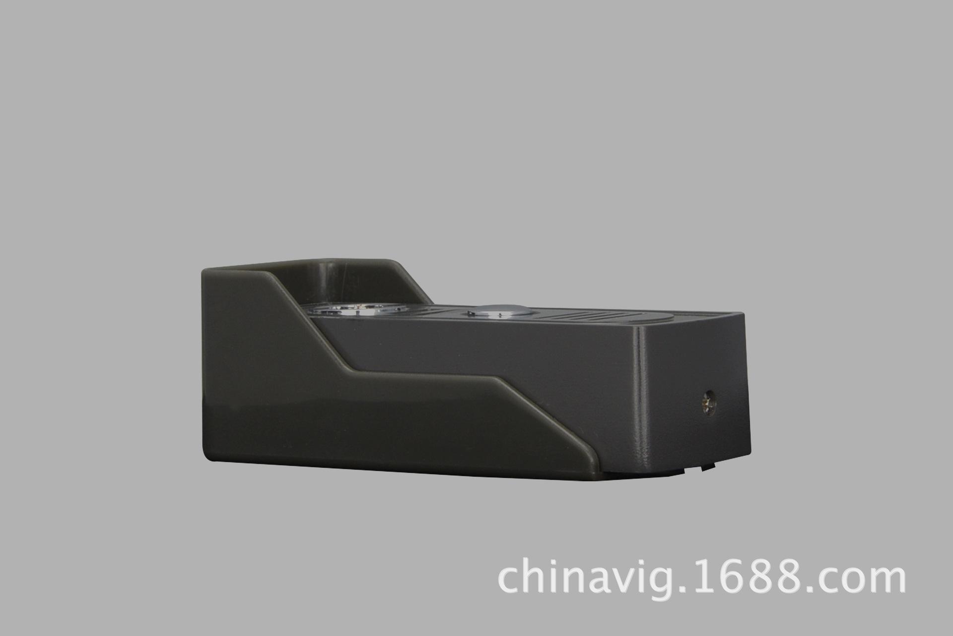 DSC_5102