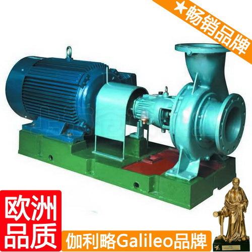 不锈钢化工流程泵 蜗壳化工流程泵 za化工泵 ZA唐