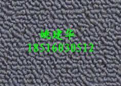 供应小圈绒地毯价格是接入与终端设备供应信息 椭圆形 无纺织造 圈绒地毯
