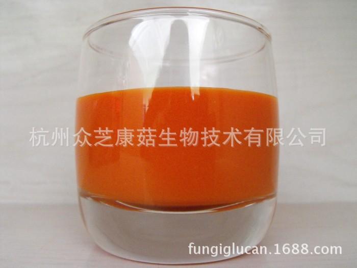 药食同源可代加工固体饮料 众芝康