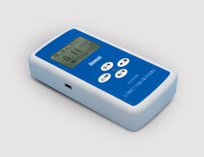 江西贝谷BS2010A型直读式χ、γ个人剂量仪 贝谷