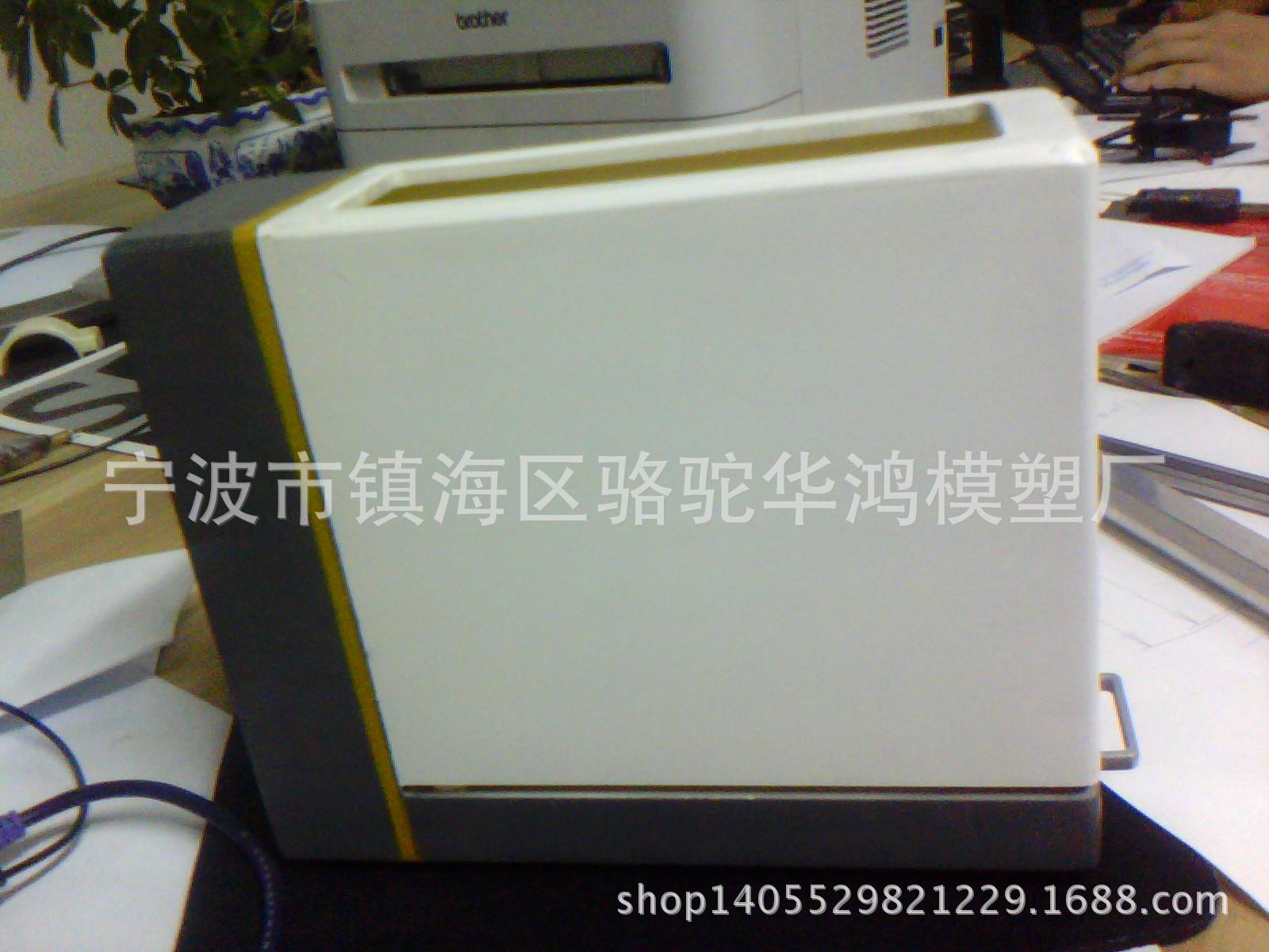 业余提供音像制品手板模型 代料代工加工 加工中心
