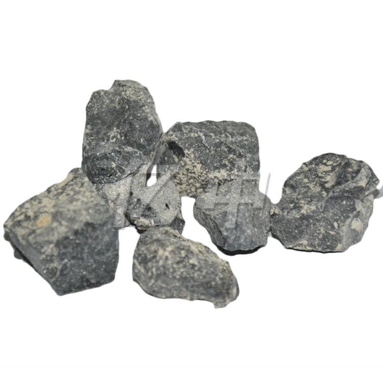 供给耐火资料原料优质铝酸钙精炼渣 硬Y牌 铝酸钙精煤炼渣