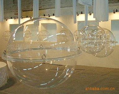 有机玻璃罩子 有机玻璃板材