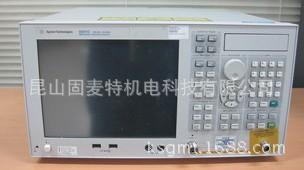 E5071C-285 网络频谱分析仪 Agilent/安捷伦