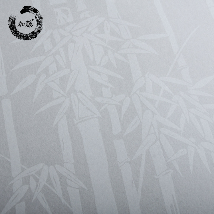 樟子松格子门障子纸 防霉,抗菌,防污,防潮