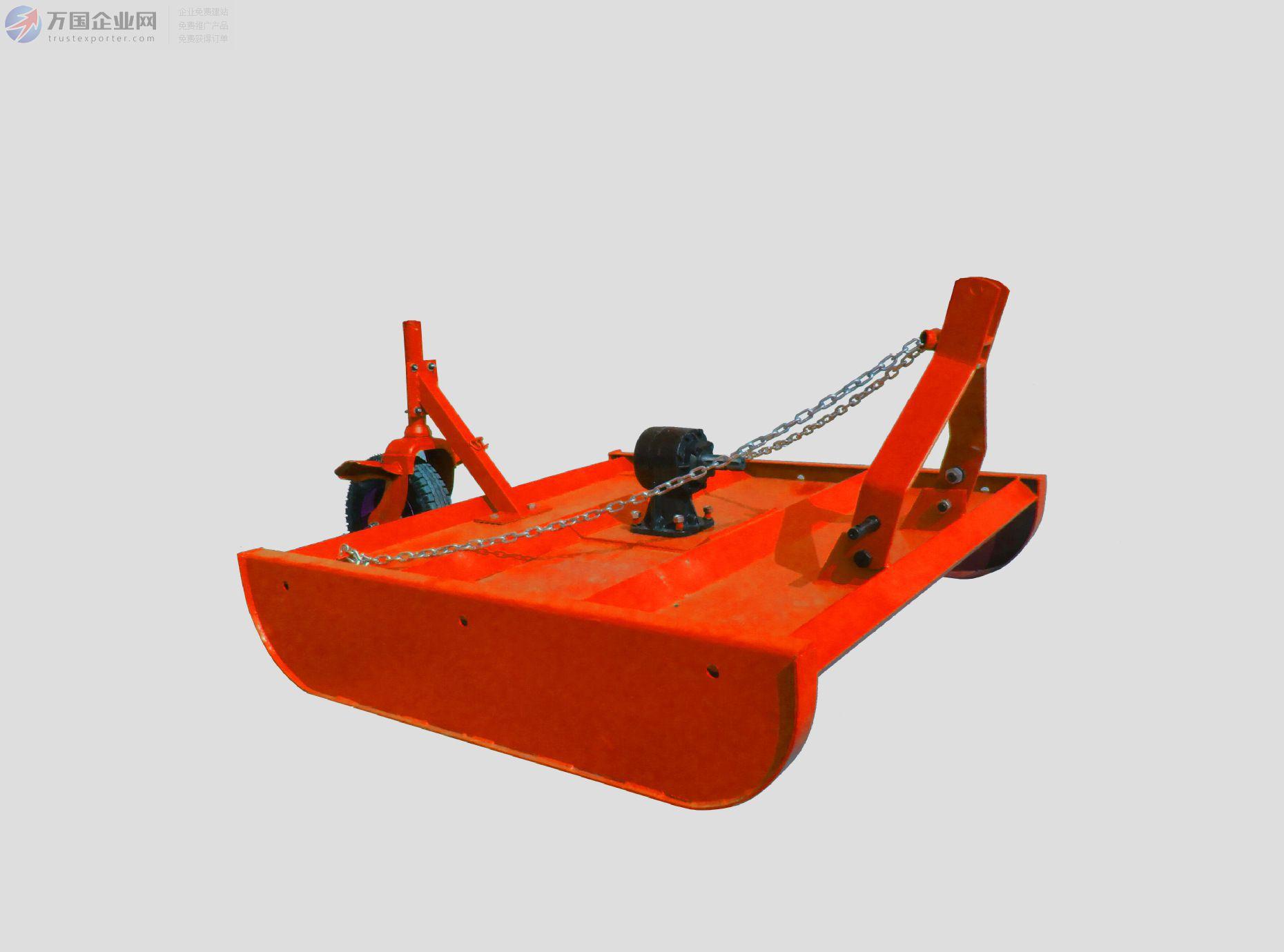 优质9G-1 牧草机械 割草机