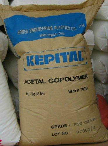 韩国工程塑料 注塑级 增韧级,耐磨,高刚性 品牌经销 标准料