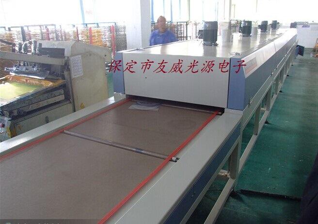 定做丝印烘干机 多种可用 单级式 丝印特印行业 订做非标