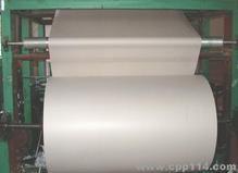 白色仿大理石羊皮纸 鸡皮纸 包装行业 客户指定