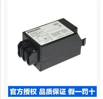 飞利浦电子触发器 Philips/飞利浦 电子触发器 MOS型触发器