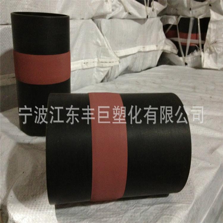 长期加工纺织槽筒(摩擦轮) 可代开模具 注塑机模压机