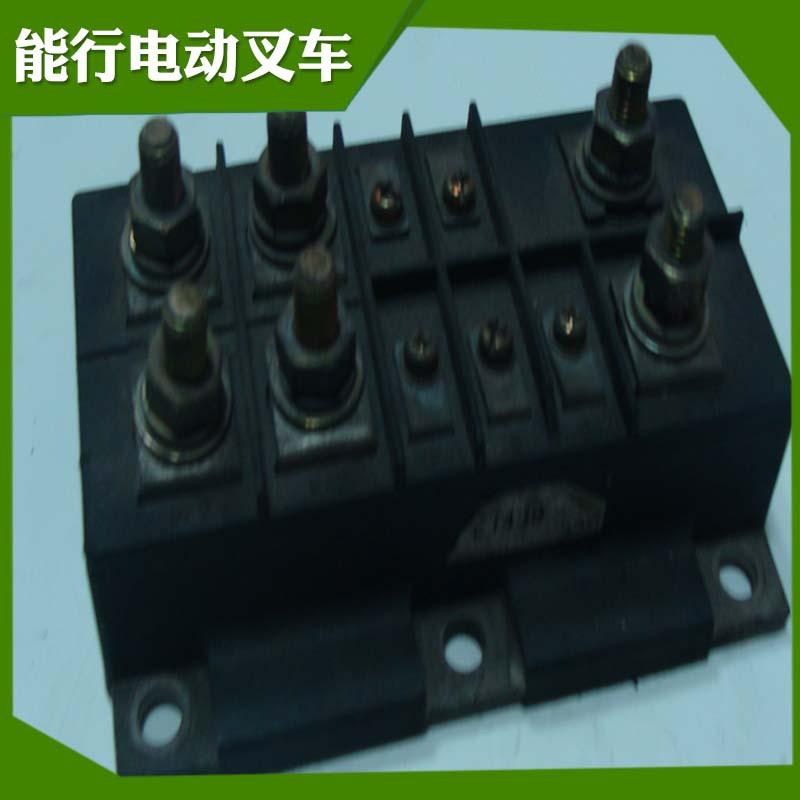 二手ET-439模块 进口原装 叉车电器仪表件 宝骊叉车