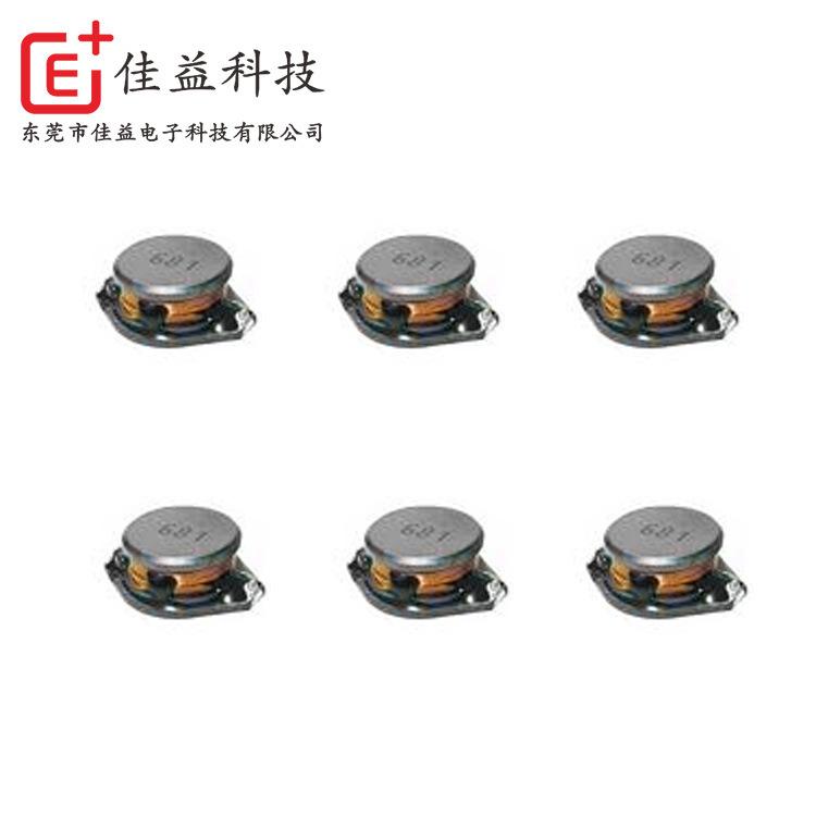 风华直销贴片pio系列功率CD105 电感磁珠 JIAYI/佳益 贴片电感