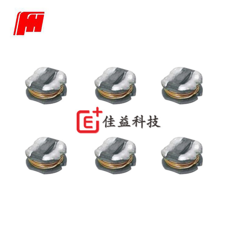 风华代理片式pbo系列功率balun33uh电感 电感线圈 JIAYI/佳益