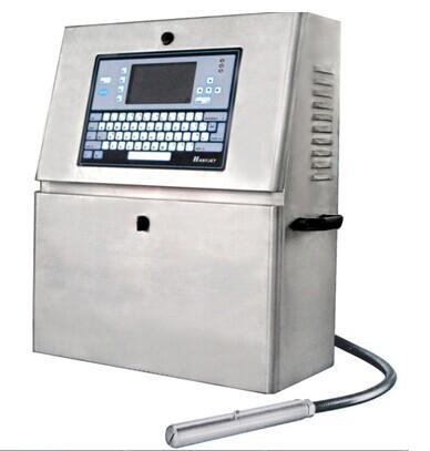 供给JETYO JetYo 喷码机 双向打印 全自动