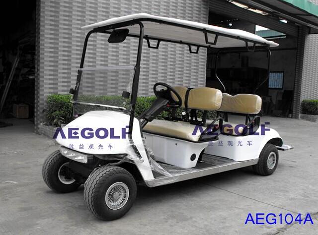 AEG104A