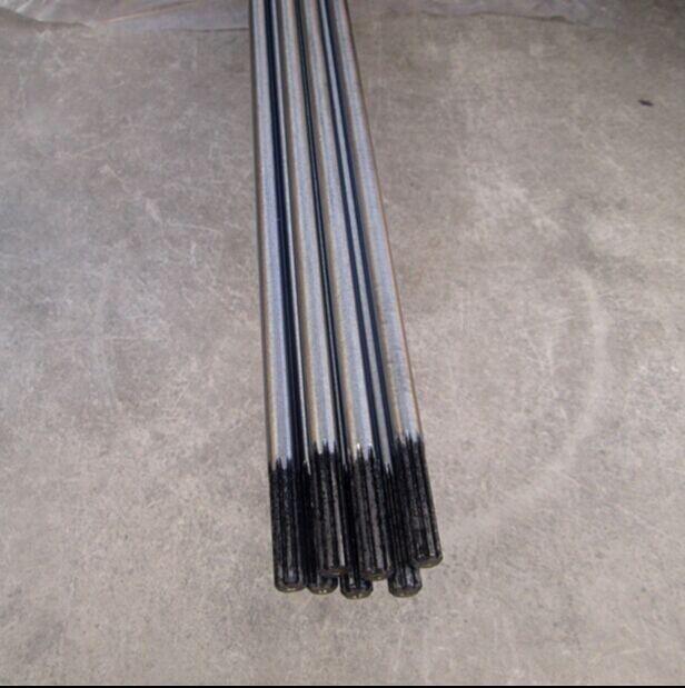 割草机配件 传动轴 传动杆 铝管内硬轴芯/7齿/9齿 传动轴接头