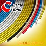 UL&CUL PVC套管 PVC软管 PVC透明管