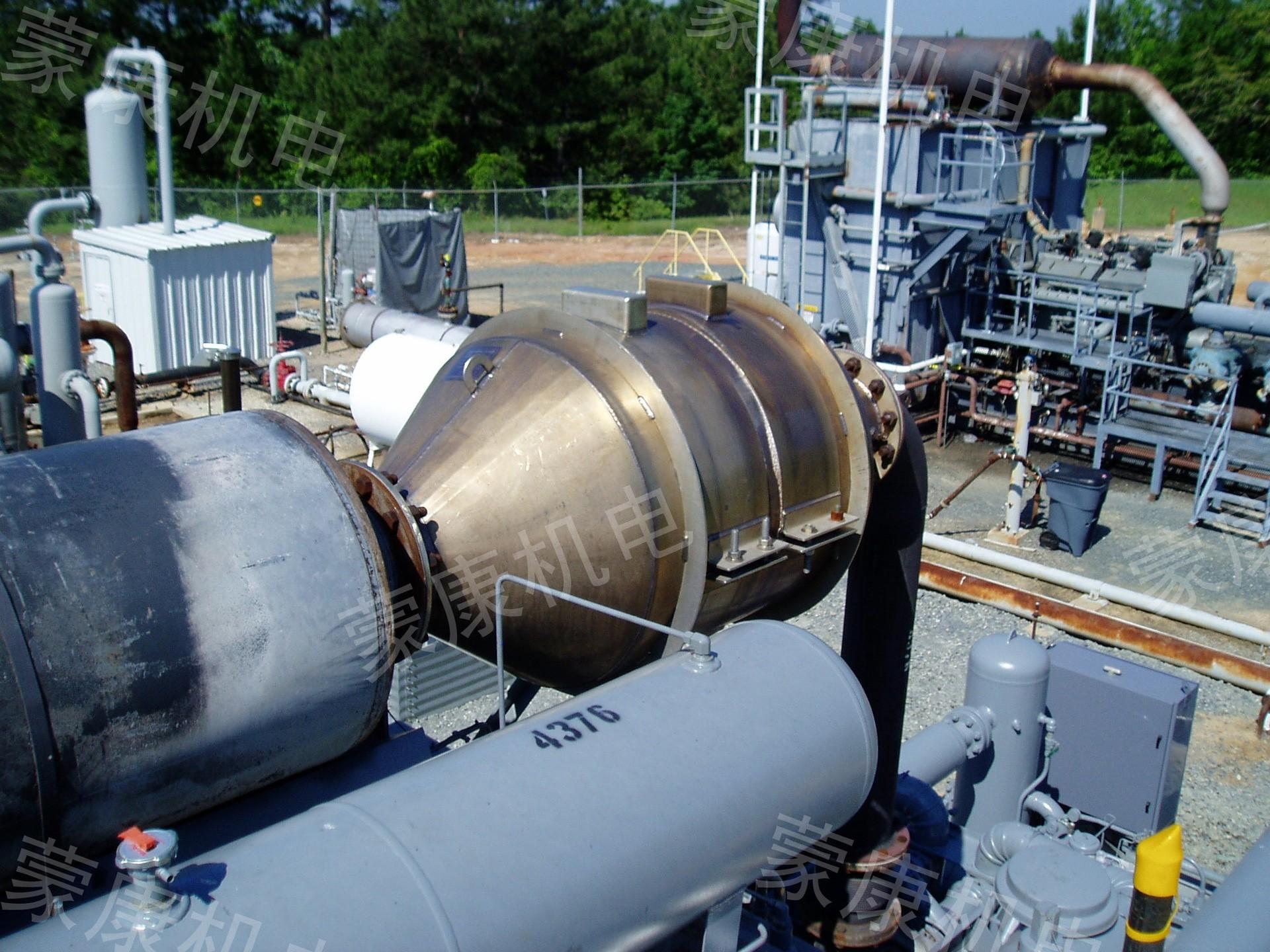 产品简介: RBS系列陶瓷滤芯式柴油机尾气净化器,是借鉴和应用国外成熟的DOC和DPF等先进技术所研发设计的尾气后处理产品,其工作原理已经为国内外业界广为接受; 可以减少高达90%的尾气颗粒物质、95%的一氧化碳、90%的碳氢化合物; 内部催化剂载体均采用性质稳定的金属箔设计,确保经久耐用; 标准的外壳可以合理利用双重催化剂成分,满足更加严格的排放控制要求。 技术分类: 氧化催化剂 被处理物质 柴油机尾气 CO HC PM 三元催化剂 NOx CO HC 工作原理: RBS系列陶瓷滤芯式柴油机尾气净化器