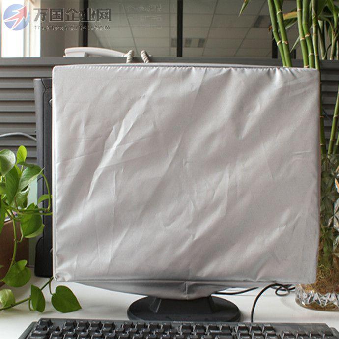 防灰液晶显示屏罩电视机罩  金爵士