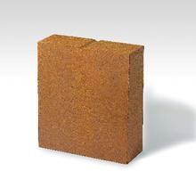 炼锌回转窑衬砖硅莫砖 金峰耐材 耐火砖 高铝矾土 高铝钒土
