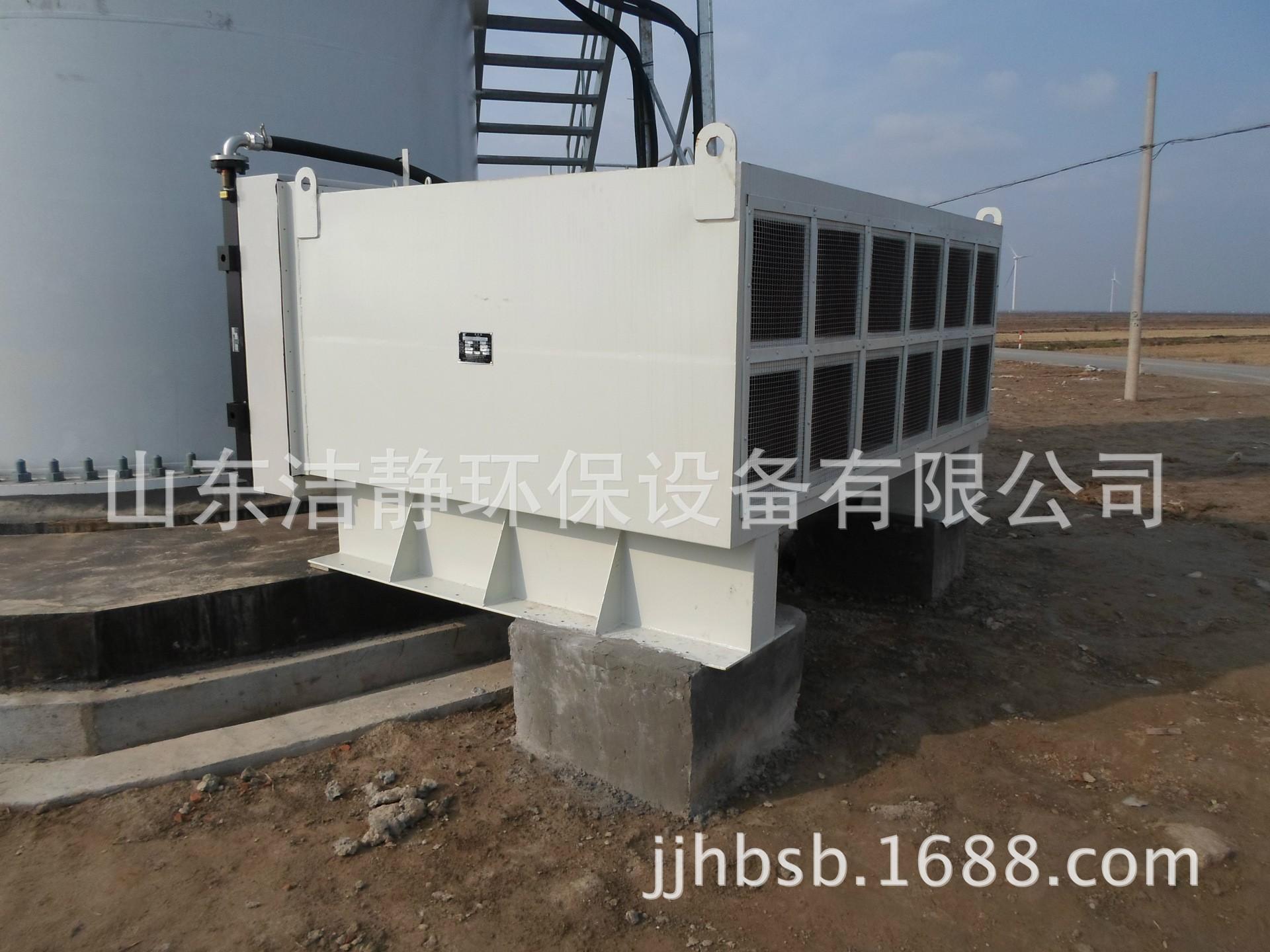 高价销售矿用风机消声器 LGF型 化工,冶金,煤矿
