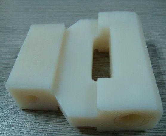 定做各种塑料异形件 注塑机啊 按客户要求
