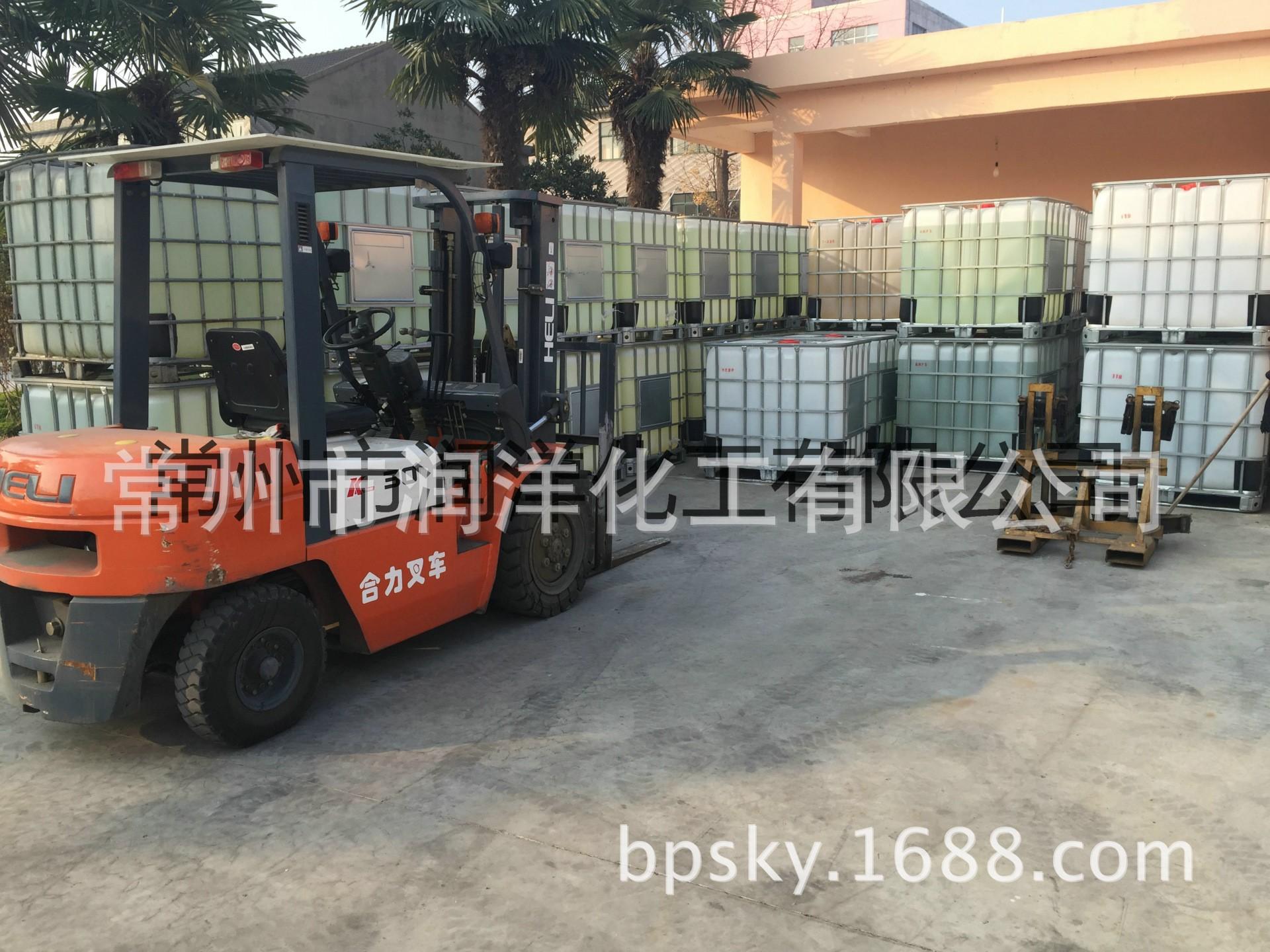金属缓蚀剂 yili/屹立 固体、液体 企业标准