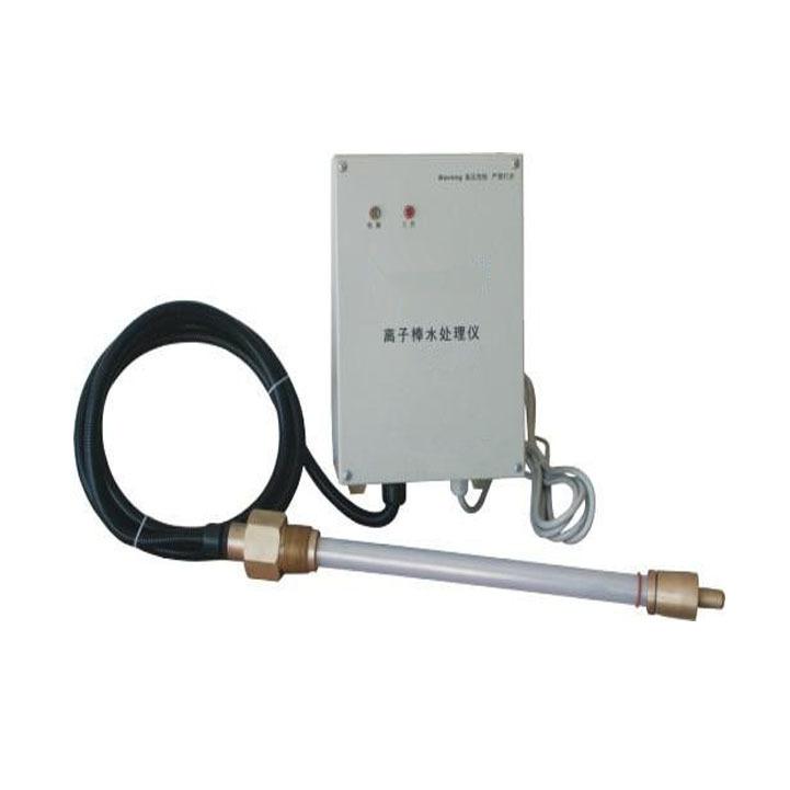 低压静电离子棒水解决器 PLT 珀蓝特 离子棒水处理器