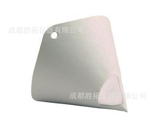 Nylon Mesh Paint Strainer