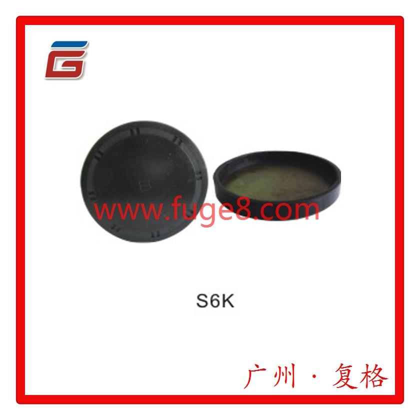 供应 三菱S6K发动机配件 广州复格供应发动机配件