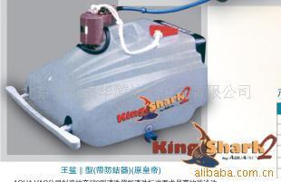 供应泳池自动清洁器(现货) 标准游泳池 HAYWARD