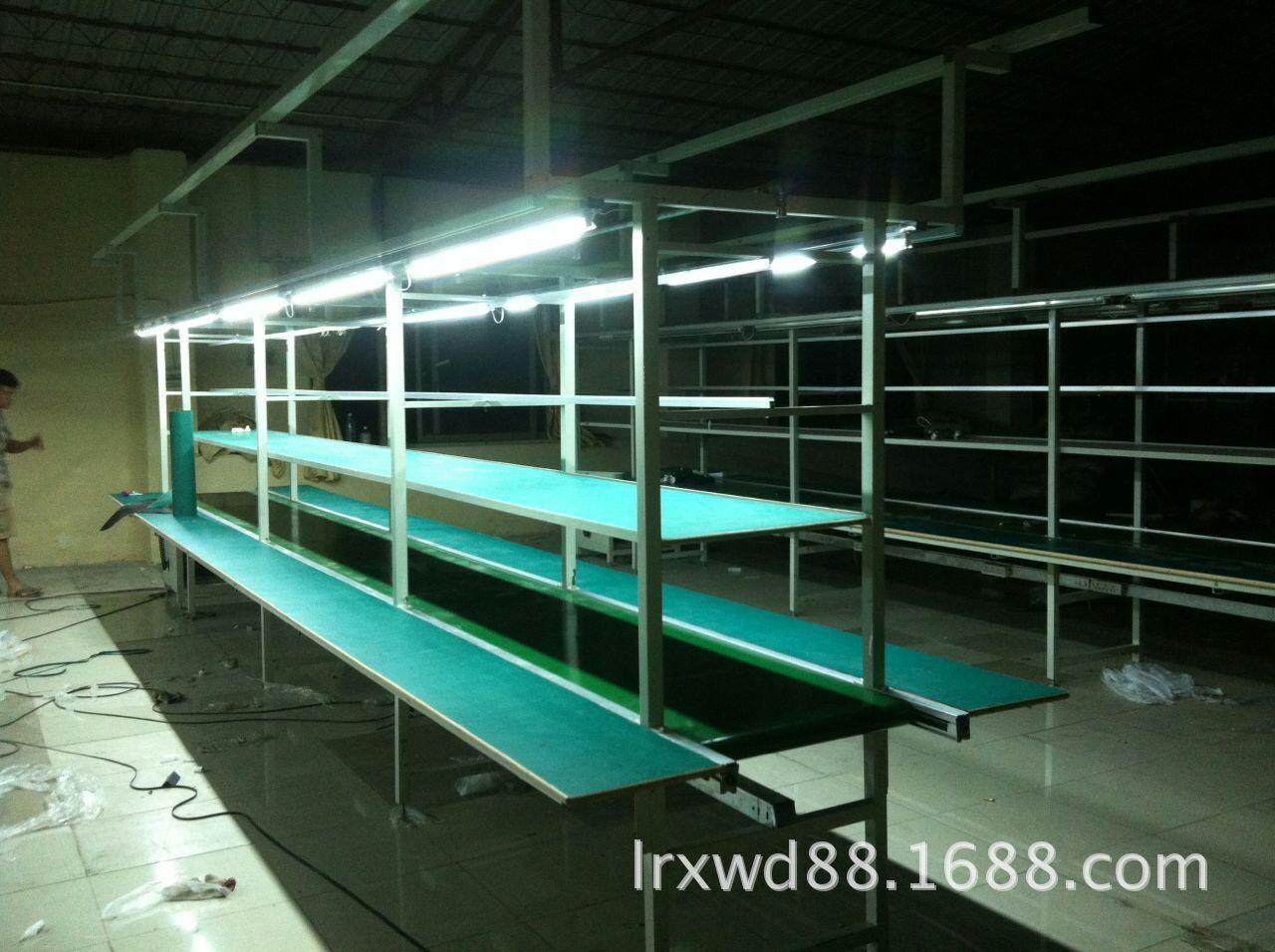 供应广州二手流水线 客户需求