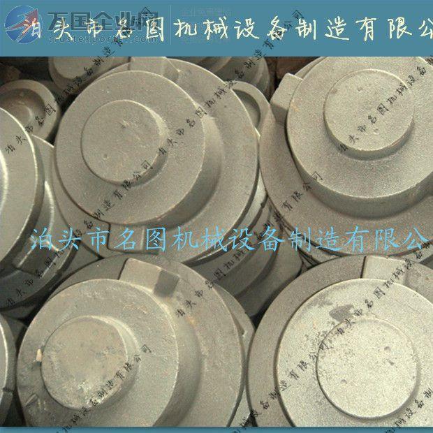 机械铸铁配件加工铸造 粘土湿砂型 金属型铸造 低压铸造