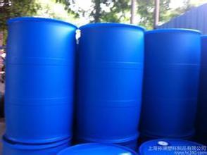 高沸点环保成膜助剂 pph 成膜助剂助剂溶剂助溶剂