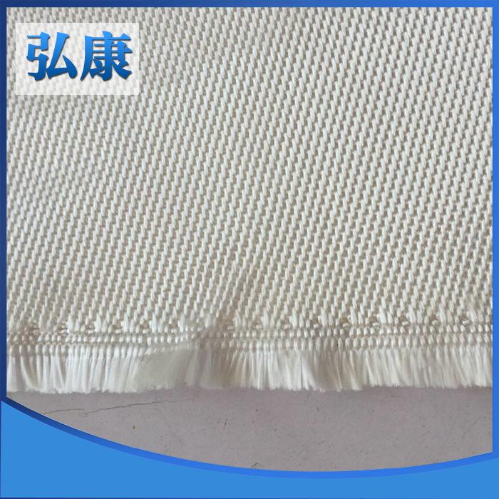 消防高硅氧纤维布 防火布 硅氧纤维 玻璃纤维 纤维状