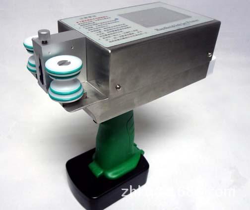 中山喷码机变压器打码地板砖瓷砖喷码机日期喷码 喷码机