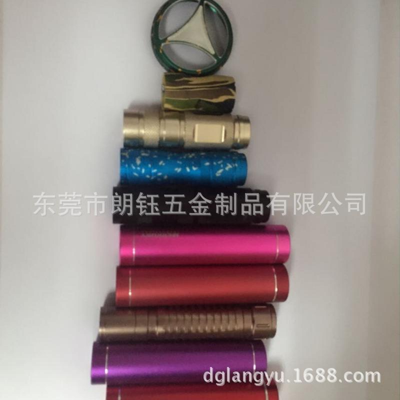 深圳机械五金加工 CNC加工中心 精加工