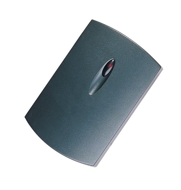 IC/ID读卡器(水滴型) 多款供选 鑫优利 ICIC