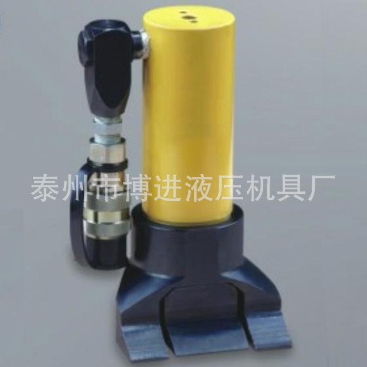 供应优质液压开门器 液压开门器