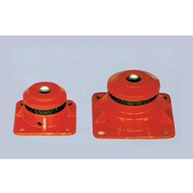 零售供给耐用刚性金属弹性支承降噪设施