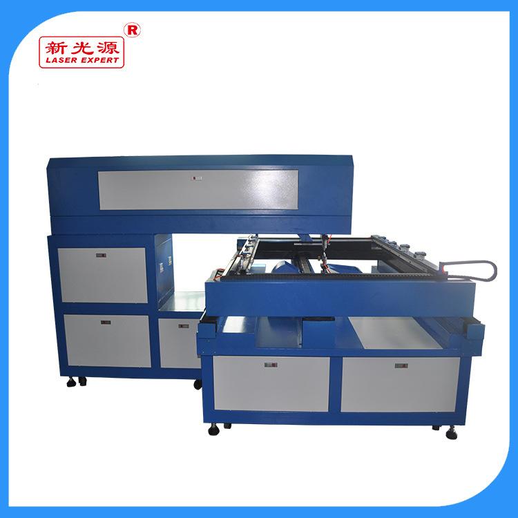 求购激光刀模机/纸盒刀模切割机/激光刀模机价格/激光刀模机厂家