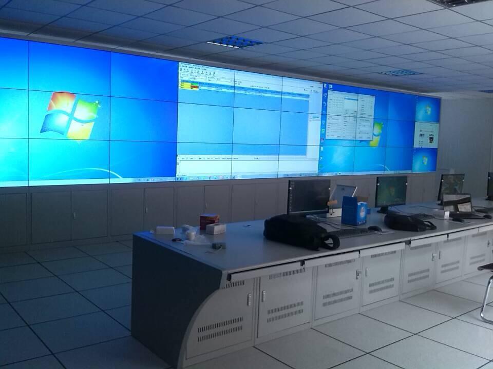 联网报警零碎平台软件性能 防盗报警系统