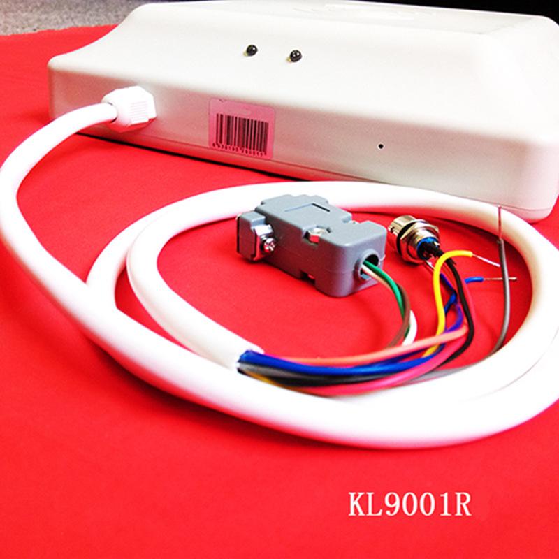 恺乐KL9001R超高频读写器rfid 多款供选 RFID