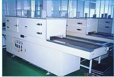绍兴纺织品印花烘干炉 各种型号 客户订做 规格齐全