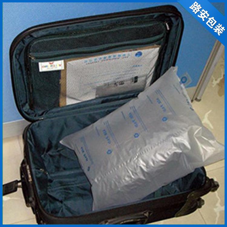 批发供应 20*20cm充气袋箱包气囊专业减震质量保证批发