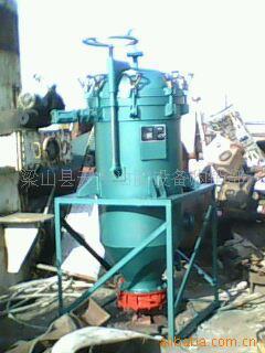 供应二手油脂成套加工设备 油脂成套设备