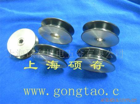 陶瓷生产加工机械 绝缘陶瓷